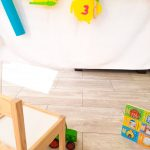 Puppet Show at Home – DIY