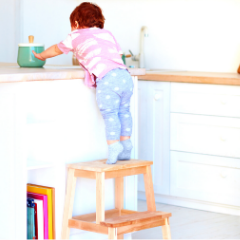 7 MUST-DO TODDLER ACTIVITIES FOR YOUR DAILY TODDLER SCHEDULE