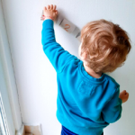 21 FUN AND EASY ACTIVITIES AT HOME FOR KIDS