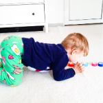 9 INDOOR ACTIVITIES FOR ENERGETIC TODDLERS AND KIDS