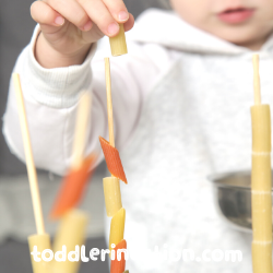 12+ FINE MOTOR ACTIVITIES FOR KIDS AND TODDLERS