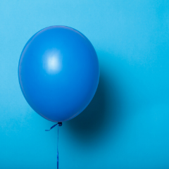 Read more about the article INDOOR ACTIVITIES WITH A BALLOON