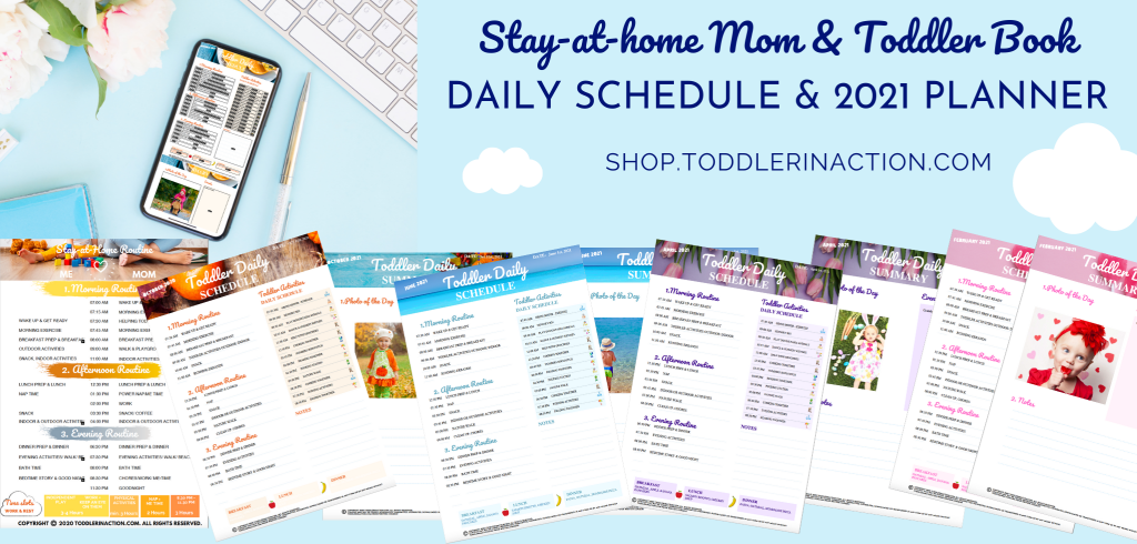SAHM-TODDLER-DAILY-SCHEDULE
