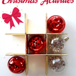 EASY CHRISTMAS ACTIVITIES AT HOME YOUR TODDLER WILL LOVE