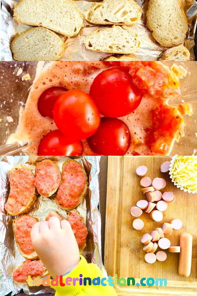 Hot-Dog-Recipes-1